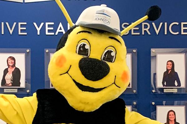 Franklin-Johnston-Group-Internal-Mascot