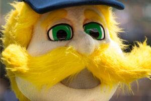 Bernie-Brewer-Mascot-Vision